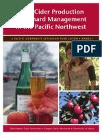 --- Cider Production - PamphletWashington State.pdf