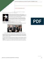 ArcelorMittal crée un prix Innovation pour les fournisseurs de peinture – ArcelorMittal en France