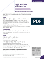 ibmathhigher_worksheet-ch03.pdf