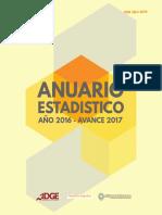 anuario2016-2017v2 (1)