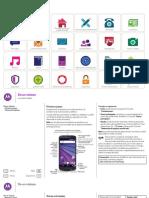 MotoG UG - MANUAL CELULAR.pdf
