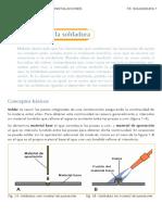 Soldadura-1.pdf