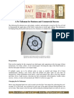 fu-talisman-for-business-and-commercial-success1