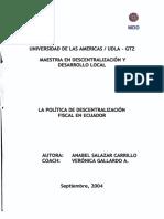 UDLA-EC-TMDD-2004-08.pdf
