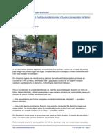 mesa cimento pdf
