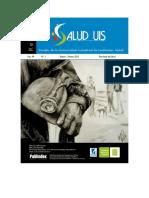 PONENCIA COMPLETA KATHERINE.pdf