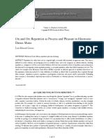 On and on - Luis-Manuel Gracia.pdf