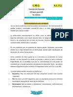 Fisiatria 1er parcial (DR KELVIN)