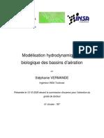 modélisation bassin d'aération.pdf