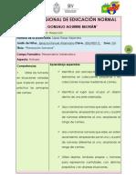 295406161-planeacion-semanal-pensamiento-matematico.pdf
