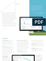 Salesforce Analytics Einstein Discovery.pdf