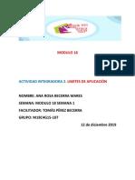 BECERRAMARES_ANAROSA_M18S1Al2