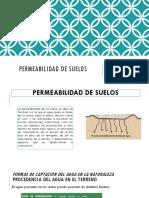 Permeabilidad-de-suelos