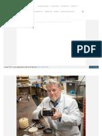 unserplanet_net_ingenieur_entwickelt_brennstoffzelle_fur_e_a