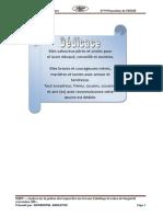 abattage.pdf