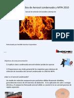 ESP-NFPA_2010_0.07_ESA_CEU_101215