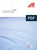 161_Renewable_Energy (Advantage Austria)