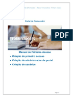 Manual_Fornecedor_ Primeiro Acesso ao Portal_68