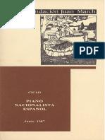programa el piano nacionalista.pdf