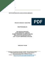 proyecto-riesgos-y-desastres.doc