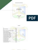 proyecto-educativo-institucional-copia.docx