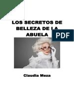 LOS_SECRETOS_DE_BELLEZA_DE_LA_ABUELA.pdf