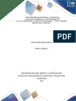 APORTE CARLOS ANDRES MARTINEZ FASE 2.docx
