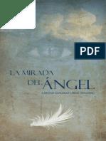 La_mirada_del_angel_probadita