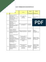 Formacion_Sociocrtica_2020_UBV