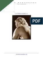 02barroco.pdf