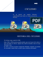 53084158-CICLISMO.ppt