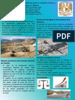 cartel comunicacion cientifica.pptx