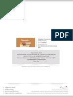 Antipsiquiatria.pdf