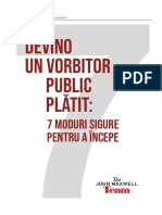 DEVINO+UN+VORBITOR.pdf