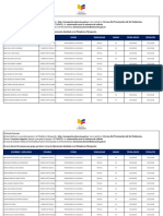 Listado-Docentes-para-el-Curso-de-Prevencion-de-la-Violencia-PROMO3.pdf