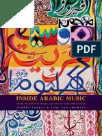 9780190658366_Inside_Arabic_Music_f390