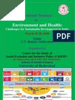 brochure-Environ & Health 2020 National Seminar Web .pdf