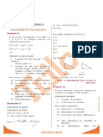 examen-2018-uni-i-solucionario-aptitudes-humanidades.docx