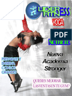 TERCERA EDICION.pdf