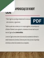 TEORÍA DEL APRENDIZAJE DE ROBERT GAGNÉ.pptx