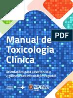 Agrotóxicos_farmacologia_Ambiene.pdf