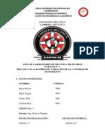 RAPIDEZ DE VARIACIÓN DE LA CANTIDAD DE MOVIMIENTO.docx