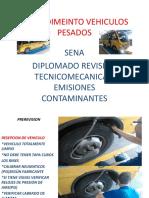 PROCEDIMIENTO RTM PESADOS 1.pptx
