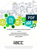 03_contabilidad y finanzas para la toma de decisiones