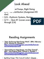 SBSY5200 c8 013020.pdf