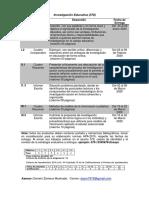 Documento1.578.estrategias evaluativas