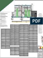 PROD _ Section 1.pdf