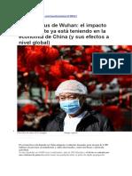 corona virus causas y mas