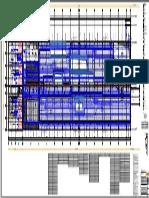 PROD _ Technical Floor