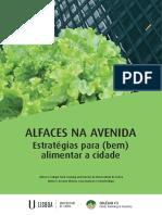 Alfaces_na_avenida-Estrategias_para_bem_alimentar_a_cidade-ColegioF3_2017.pdf